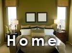 home organization services