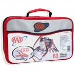 AAA Auto Emergency Kit