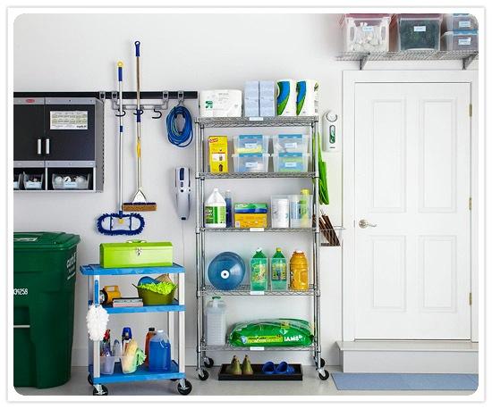 garageorganizationborder