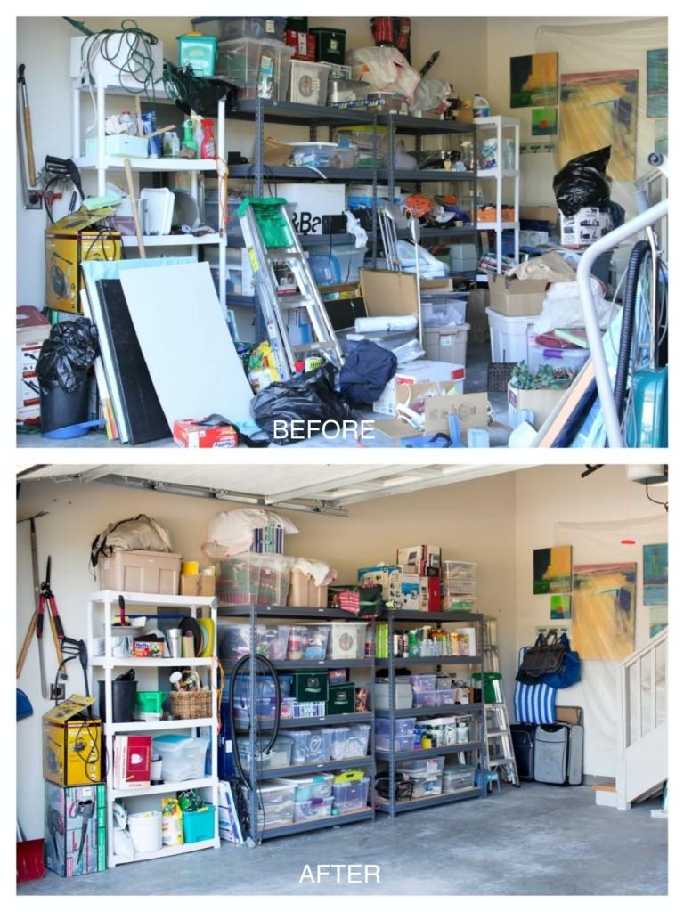 2014 07 GarageBeforeAfter3