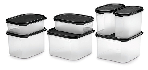 Modular_Mates_Home_Starter_Set_Tupperware