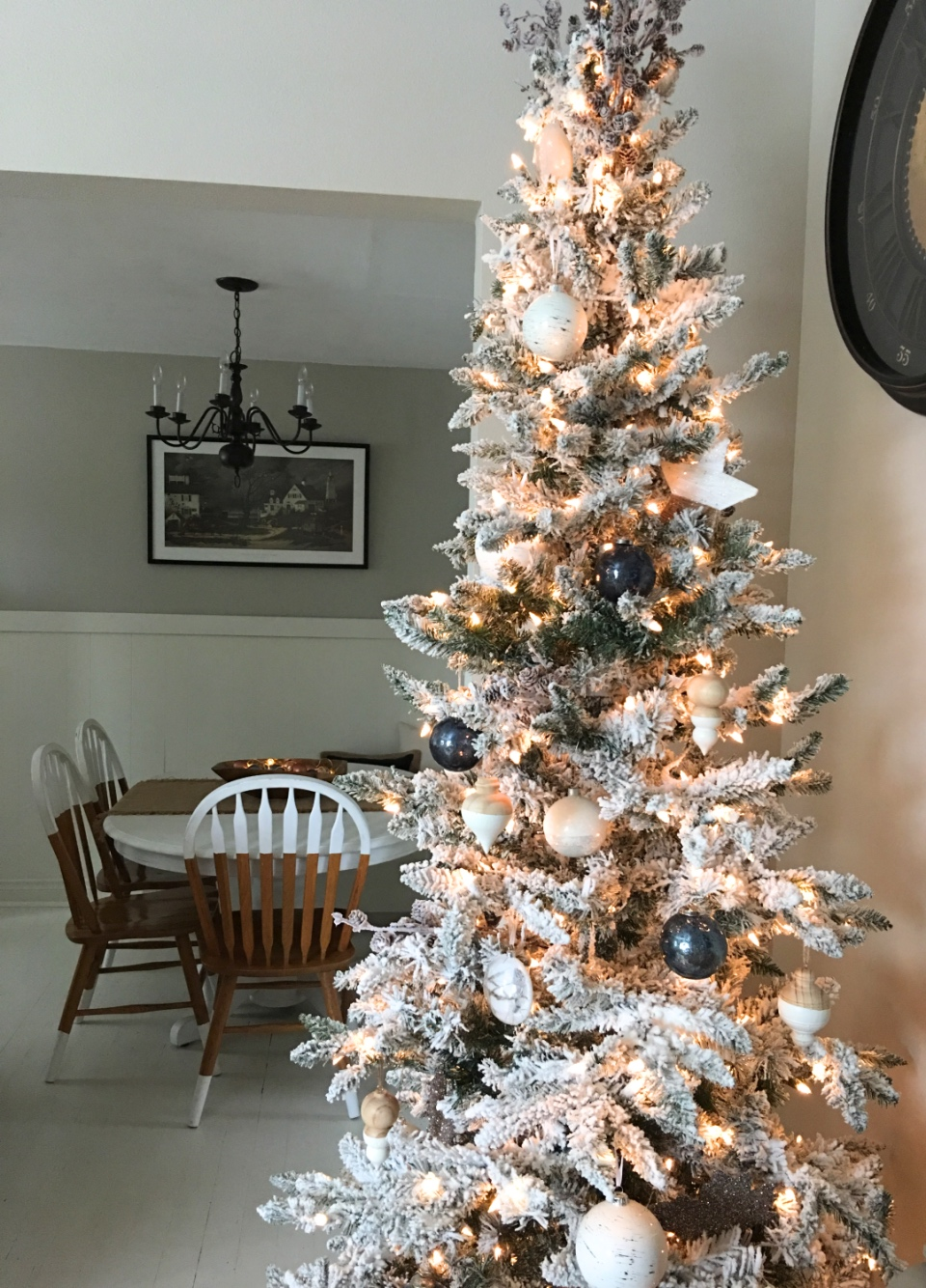 holidaytree